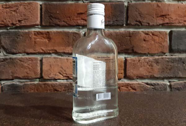 Помогает ли использование спирта от коронавируса – правда или миф